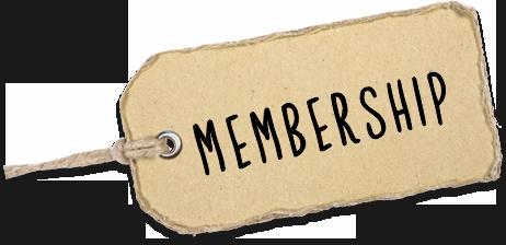 membership-tag