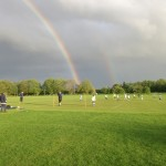 ongar_juniors_under_8s_love_lane_training_2014-2015_rainbow